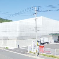 S 様 3,400㎡ 2009.10